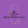 The Young Black Professional